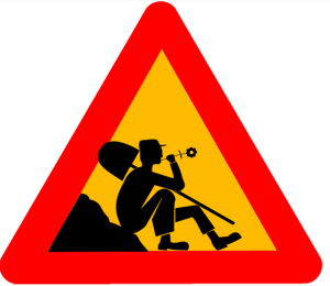 anti-work-sign
