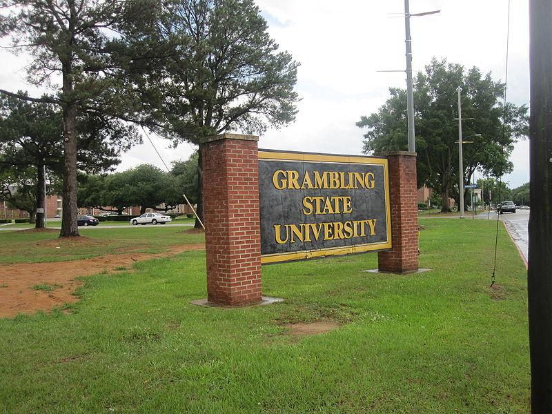 800px-Grambling_State_University_sign_IMG_3645